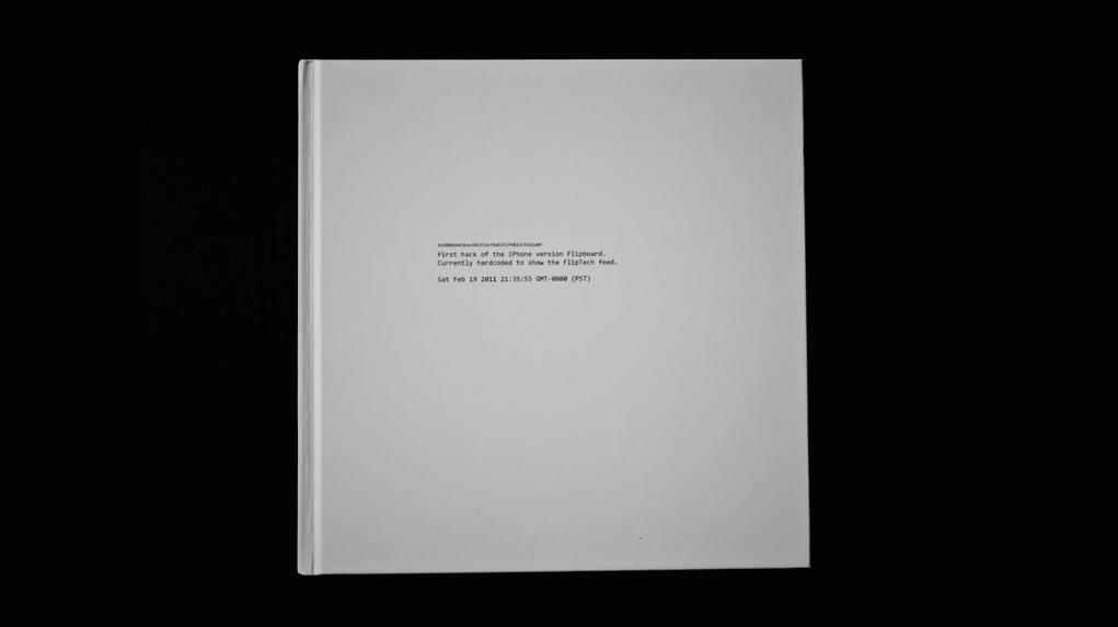 flipboard_book_001