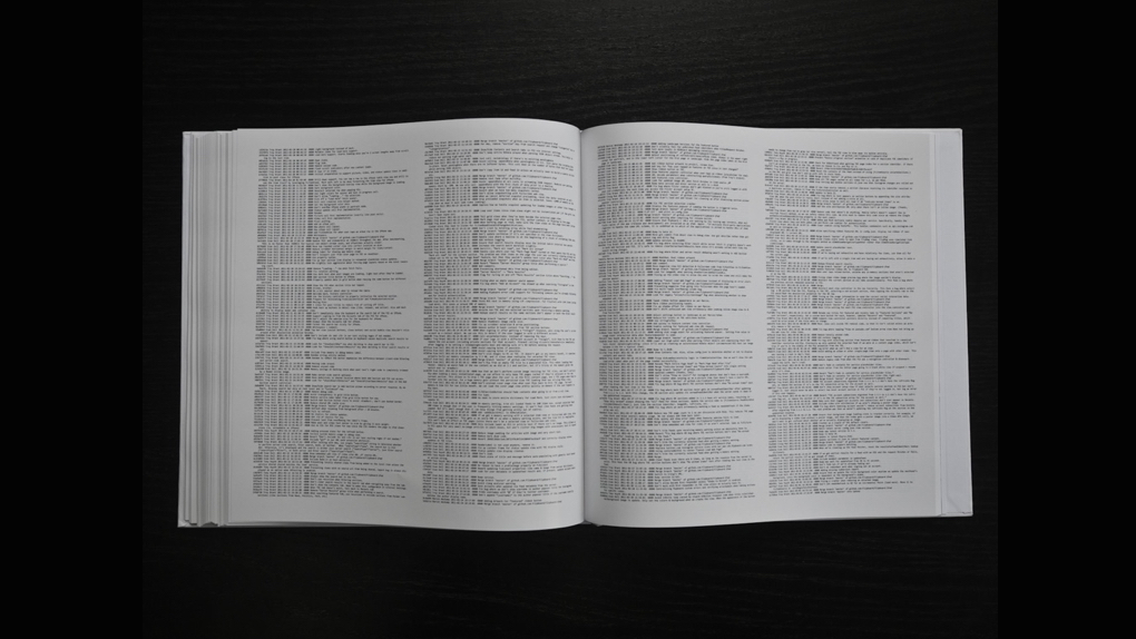flipboard_book_007