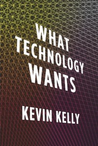 what_technology_wants_cover