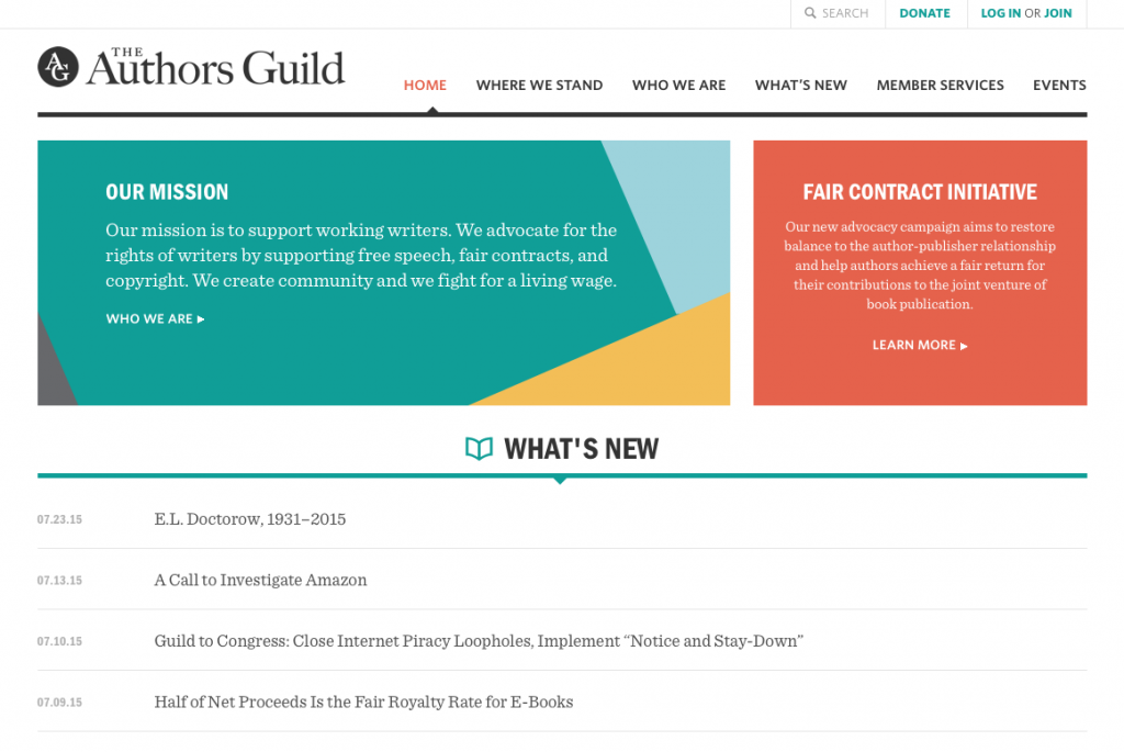 authors-guild