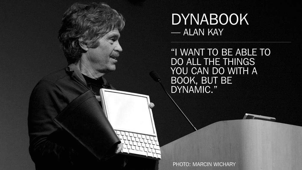 dynabook02