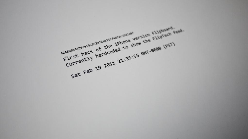 flipboard_book_002