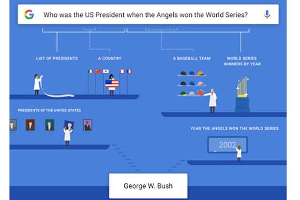 How-the-Google-app-understands-complex-questions