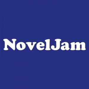 novel-jam